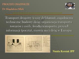 Natalia Korniak 2PP