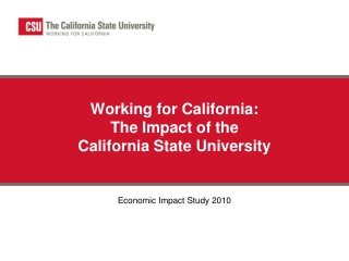 The Creation and Use  of a State-Issued  Certificate Program,  Recognized and Driven  by Business and Industry