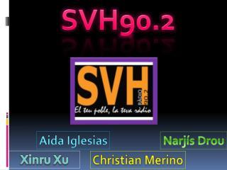 SVH90.2