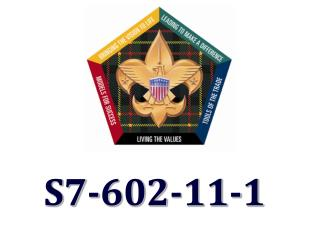 S7-602-11-1