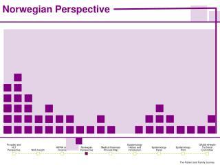 Norwegian Perspective