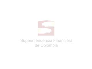 EL GOBIERNO CORPORATIVO EN COLOMBIA