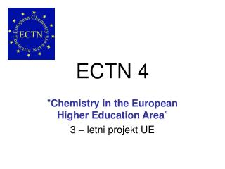 ECTN 4