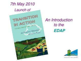 7th May 2010 Launch of