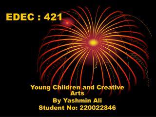 EDEC : 421