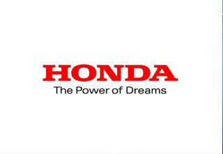Honda's development of new energy vehicles with a focus on biofuels and electromotive vehicles
