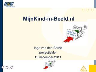 MijnKind-in-Beeld.nl