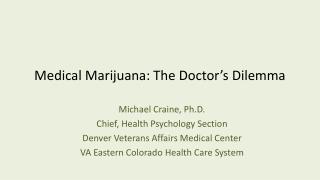 Maine s Prescription Monitoring Program