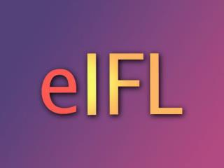 e I FL