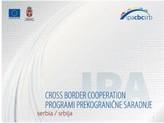 Београд, 26.09.2012.  године