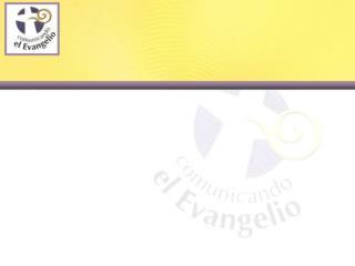 Mensaje del Santo Padre Benedicto XVI Para la XL Jornada Mundial de las Comunicaciones Sociales