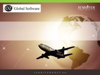 Java  Application Performance Management JENNIFER