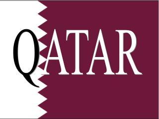 Q ATAR