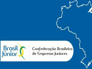 Regulamentação dos eventos da Brasil Júnior