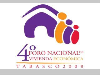 Población y vivienda en México: situación y tendencias