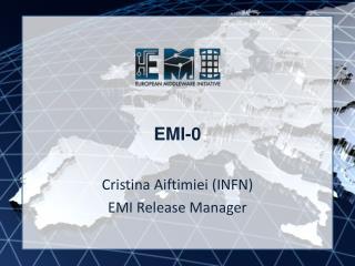 EMI-0