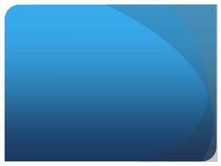 29 FEBBRAIO 2012 CONTRIBUTI VARI  HUMAN RESOURCES