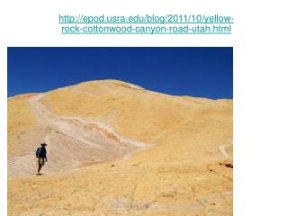 epodra/blog/2011/10/yellow-rock-cottonwood-canyon-road-utah.html