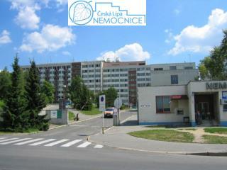 Bolestiv  rameno Tunelov  projekce pro potreby ortopedie  Ladislav  t cha  Vladislav Jindra RDG oddelen  NsP Cesk  L pa