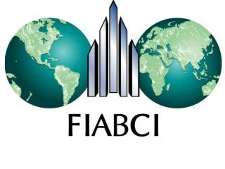 FIABCI   puts the world at your fingertips