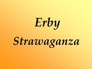 Erby
