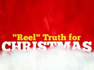 Christmas Classics Movie Trivia