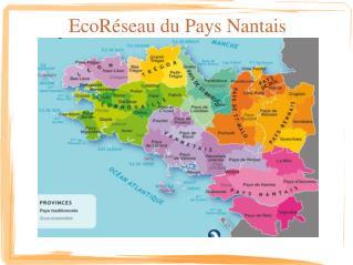 EcoRéseau du Pays Nantais