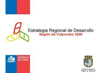 Diseño de la ERD