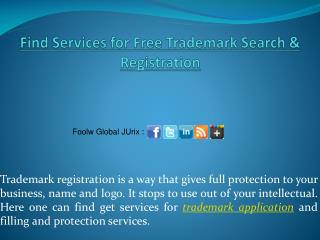Effective Company Registration Process & Services