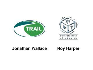 Jonathan Wallace