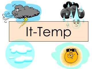 It-Temp