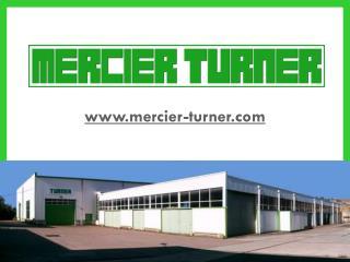 mercier-turner