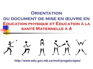 edu.mb/ms4/progetu/epes/