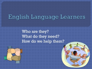Kansas English Language Proficiency Assessment  KELPA