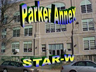 Parker Annex
