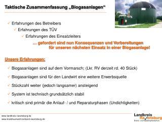 Landkreis-ravensburg.de kreisfeuerwehrverband-ravensburg.de