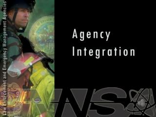 NNSA Safety Oversight