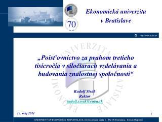  http: //euba.sk