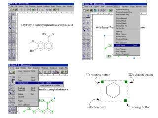 2-(etylbutyl)naftal én