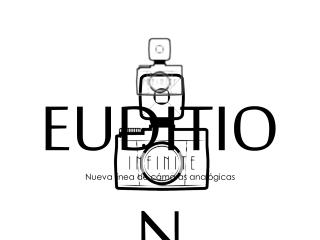 EUDITION