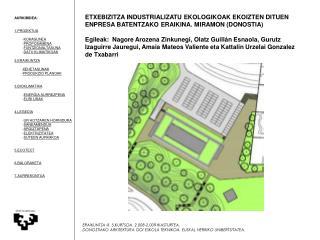 """Imagen:  """"Historia de la construcción"""", C. López, Editorial A, pág. 120"""