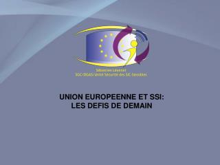 Sébastien Léonnet SGC/DGA5/Unité Sécurité des SIC-Sensibles