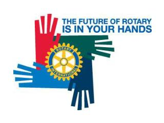 Welcome to the Miamisburg Rotary Club