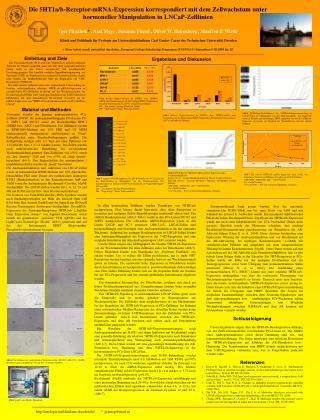 Material und Methoden