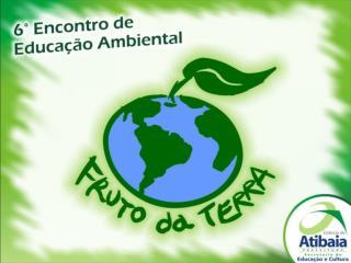Projeto COMPOSTEIRA Professora Liraneide Ferreira da Silva  Desenvolvido na