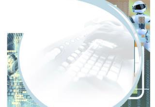 >> 第四章 中文文字处理软件 Word2010