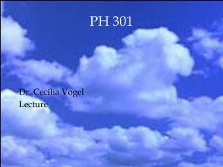 PH 301
