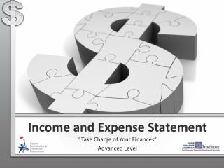 Income and Expense Statement