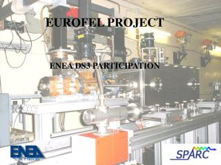 ENEA DS3 PARTICIPATION