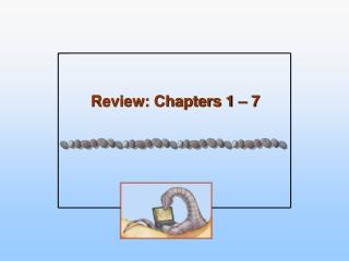 Chapter 5: The Kernel API -  System Calls